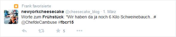 tweet_05
