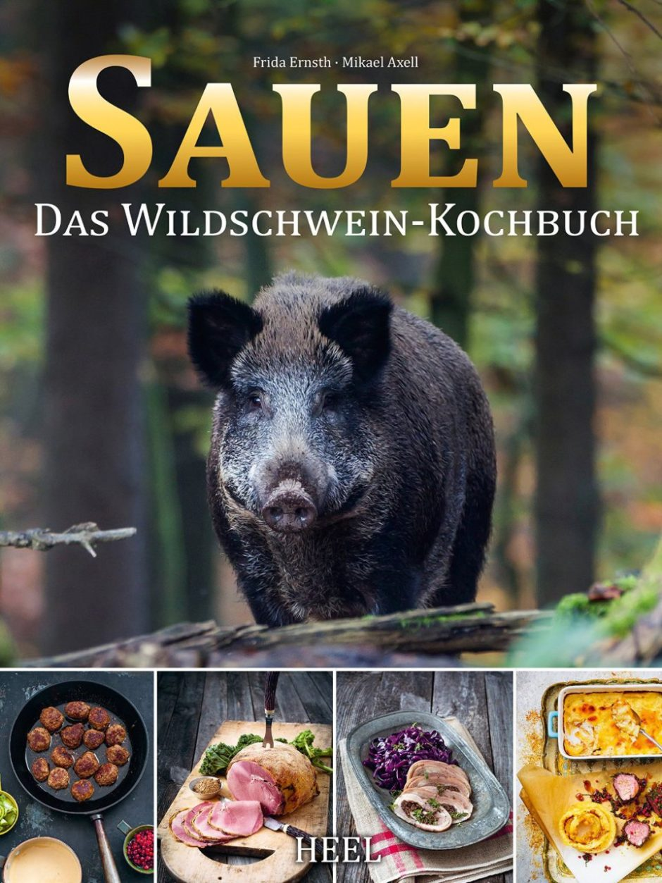 rezension_sauen